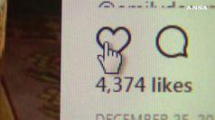 Dopo Instagram anche Facebook vuole nascondere 'like'