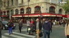 Allarme femminicidi in Francia, 100 vittime da gennaio