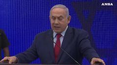 Israele al voto, cerca la leadership dopo lo stallo