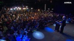 Attesa per risultati delle elezioni in Israele