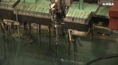 Giappone, assolti i dirigenti della centrale di Fukushima