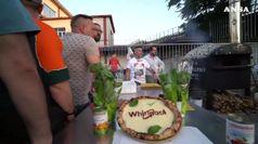 Whirlpool: decreto-imprese non basta per salvare Napoli