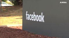 Dopo Instagram anche Facebook vuole nascondere i 'like'