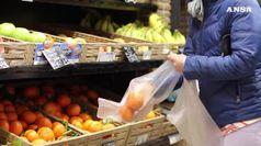 Ad agosto l'inflazione al Sud corre il doppio