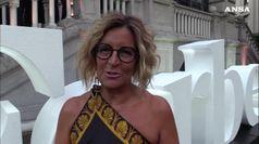 Forbes premia le 100 donne piu' influenti d'Italia