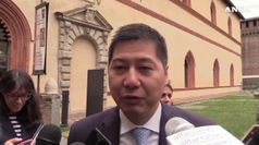Huawei, l'impatto del 5g sull'economia italiana