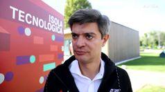 Generali: al via a Mogliano il primo Bootcamp di idee innovative
