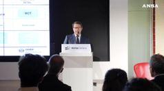 Al via in Borsa Italiana ExtraMot PRO3