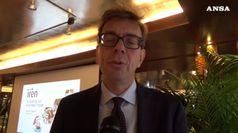 Iren: 3,3 miliardi di investimenti nel piano al 2024