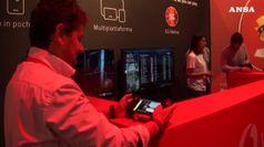 In Italia 16,3 mln di gamer, 5G porta la rivoluzione nel settore