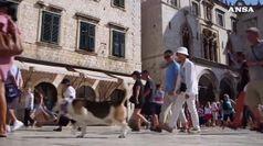 Franceschini: il capitale umano fa la differenza nel turismo