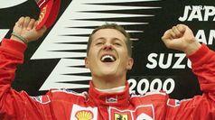 Schumacher trasferito a Parigi, si tenta con staminali