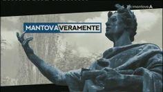 MANTOVA VERAMENTE, puntata del 03/10/2019