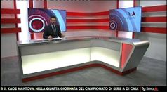 TRA LA GENTE, puntata del 05/10/2019