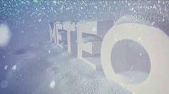 METEO, puntata del 09/10/2019