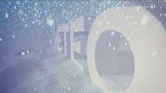 METEO, puntata del 10/10/2019