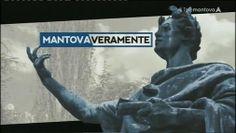 MANTOVA VERAMENTE, puntata del 10/10/2019