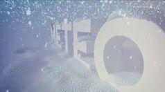 METEO, puntata del 12/10/2019