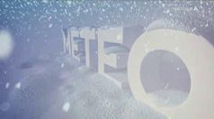 METEO, puntata del 14/10/2019