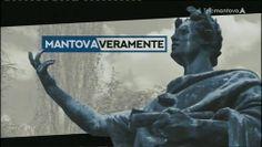MANTOVA VERAMENTE, puntata del 17/10/2019