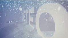 METEO, puntata del 19/10/2019