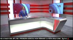 TRA LA GENTE, puntata del 21/10/2019