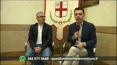 QUESTION TIME IL SINDACO RISPONDE, puntata del 21/10/2019