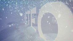 METEO, puntata del 23/10/2019