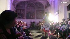 Moda: formazione e ricerca accademica sul fashion design in Europa