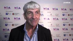 Paolo Rossi racconta il Mondiale del 1982