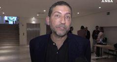 Alessandro Piva racconta