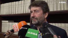Musei, Franceschini riconferma i direttori stranieri