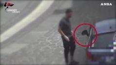 'Ndrangheta, operazione dei carabinieri nel Catanzarese: 17 arresti