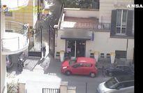 Roma, fatture false e riciclaggio: sequestrati 20 milioni di euro