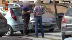 Truffa a officine, arrestato dipendente pubblico in Sardegna