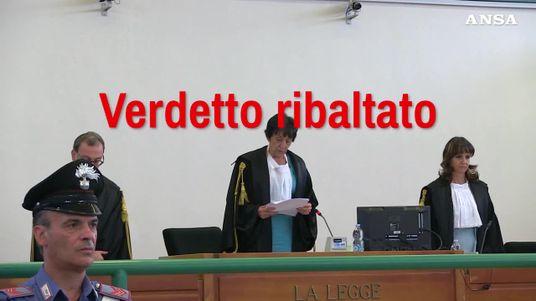 News: Italia