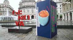 Festival Scienza, un viaggio da Leonardo all'intelligenza artificiale
