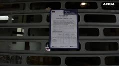 Napoli, sciopero dei mezzi: bloccata la linea 1 e le funicolari