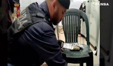 Controlli a Trastevere, sequestrata droga in esercizi commerciali