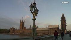Brexit, Ue e Londra trattano per un'intesa in extremis