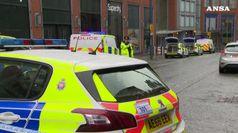 Sangue a Manchester, torna il terrorismo fai-da-te