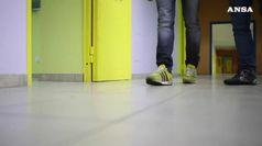 Carceri: in Ue 600mila detenuti, piu' di uno su 10 in Italia