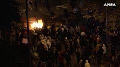 Barcellona conta i danni, Madrid per ora chiude al dialogo