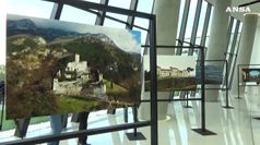 Banca Generali porta le 'Meraviglie nascoste' nella Torre Hadid