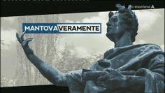 MANTOVA VERAMENTE, puntata del 31/10/2019