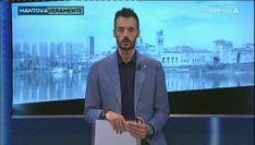 MANTOVA VERAMENTE, puntata del 07/11/2019