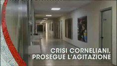 TG CRONACA, puntata del 08/11/2019