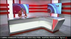 TRA LA GENTE, puntata del 09/11/2019