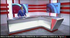 TRA LA GENTE, puntata del 16/11/2019