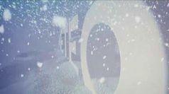 METEO, puntata del 25/11/2019